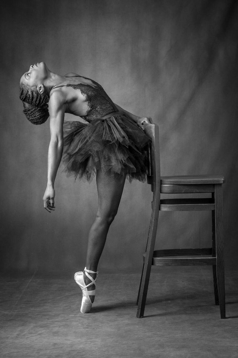 MONO - Stretch by Frances Price (11 marks)