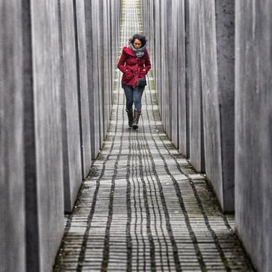 S-2-Red coat-Paul Hanley-CPA.jpg