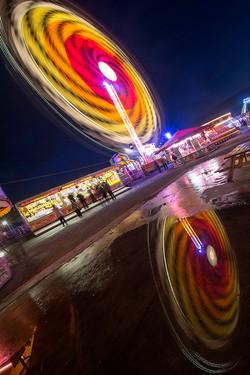 Fairground Reflection_Gareth O'Cathain_BPIC.jpg