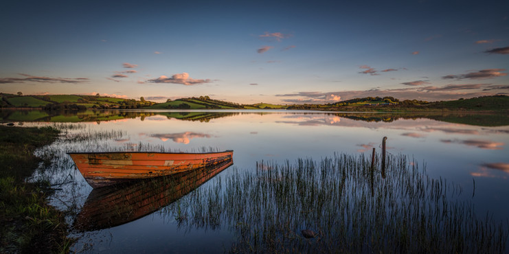 S-3-The Forgotten Boat_DarrenBrown_BNDCC.jpg
