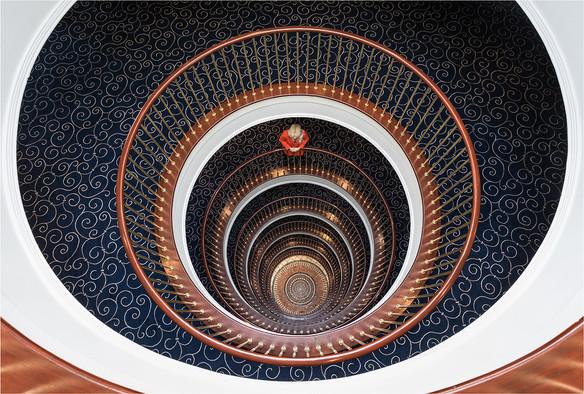 Ribbon-3-Circles-Paul Killeen-CBPPUCC.jpg