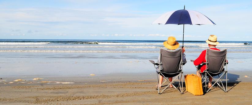 PDI - On The Beach - Neville Shute by David Robertson (12 marks)