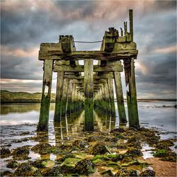 NIPA_15_TP_PDI_018-032_B_BPIC_R3_Old_railway_bridge_JohnLawell.jpg