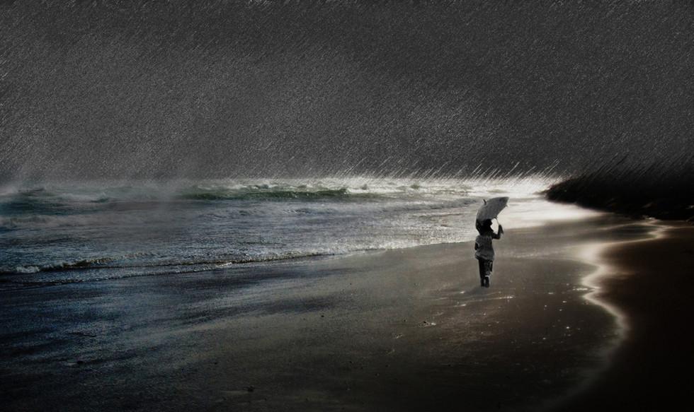 NIPA1617R5_PDI_051_B_BANB_5_Wind_and_Rain_Michael_Maguire.jpg