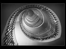 NIPA1617R2PDI15-030_B_Spiral_at_the_Hilton_John_A_Hill_CPA_Advanced.jpg