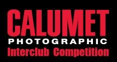 Calumet Interclub Competition - Round 5