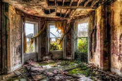 37_1314R3_103 B_FCC_3_Bay Window View_Lee McKinney.jpg