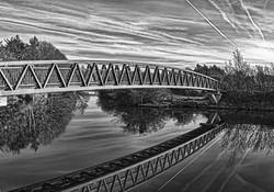 Bridge over untroubled water_DUCK_2013_Brian Quinn.jpg