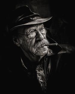 M23_R4_Smoking_Dutchman_by_Rosemary_Hughes_DUCK_fs.jpg