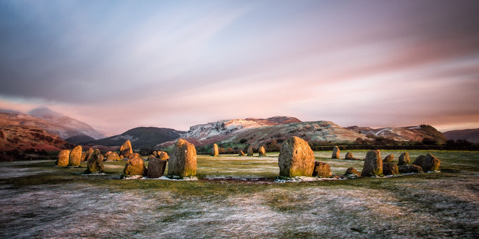 S-1-Castlerigg Sunset After a Hailstorm_DarrenBrown_BNDCC.jpg