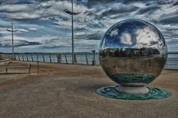 SRTS_Reflections_John Murdie.jpg