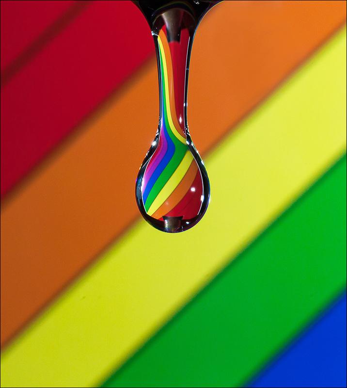 NIPA_15_TP_PDI_003-038_B_BPIC_R1_RainbowTear_VivBeck.jpg