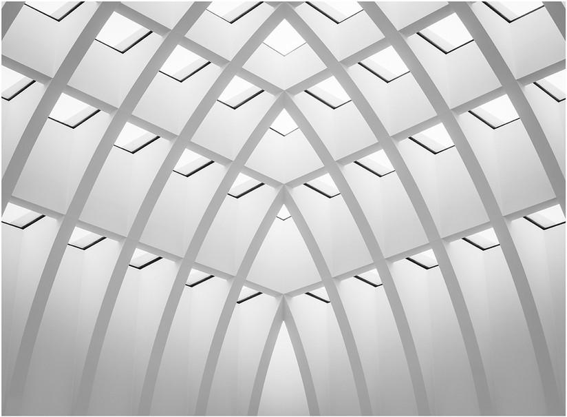 MONO - Simplicity by Paul Killeen (9 marks)