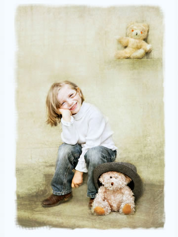 C32_R4_Teddy_Bear_Picnic_by_Mellissa_Gordon_fs.jpg