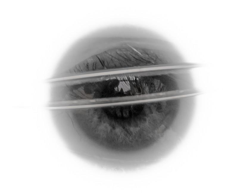 PDI - Eye of the Needle - Ken Follett by Sue McBean (9 marks)