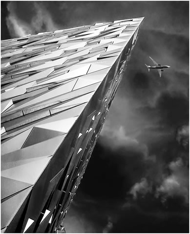 M18_R3_Rising_to_the_Sky_by_Stephen_McWilliams_fs.jpg
