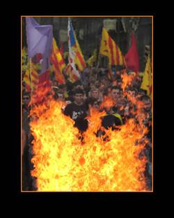 C39_R5_Flame_in_Spain_Balfour_Stalker_fs.jpg