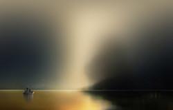 breaking dawn m maguire.jpg