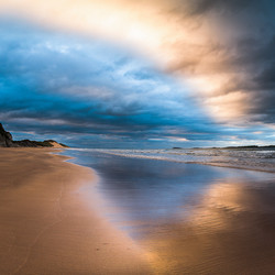 NIPA_15_TP_PDI_033-033_White Rocks Sky.jpg