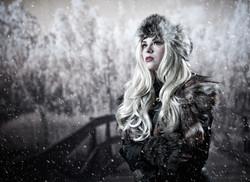 P30_124_054 C_Catchlight_Round 4_Snow Queen_Ross McKelvey.jpg