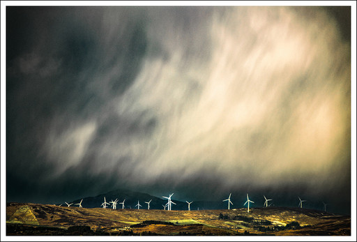 S-0-Storm sky_Elsie Fairley_banbridge CC.jpg