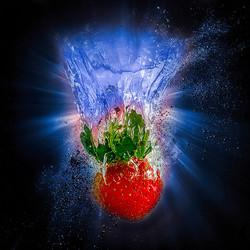 NIPA_15_TP_PDI_022-027_B_BANB_4_A_Splash_of_Fruit_Jim_Wright.jpg