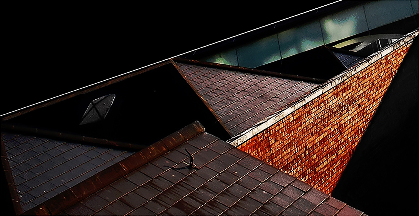 P22_S12_009 A_CBCC_ROUND 3_Roof Tops_Stephen McWilliams.jpg