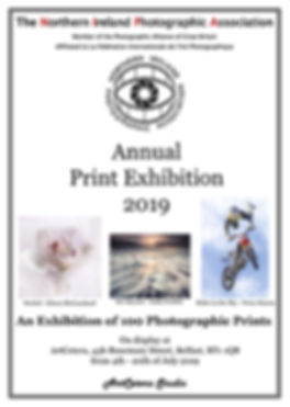 NIPA_Exhibition_2019_Poster.jpg