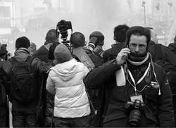 M32_R5_The_Watchers_Linda_Hutchinson_Ards_Camera_Club_fs.jpg