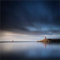 PDI - Bangor Marina by Paul Killeen (9 marks)