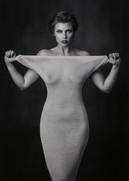 """""""The Body Sock"""" by Darrin Walker"""