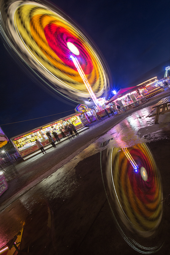 Fairground Reflection_BPIC_2013_Gareth O'Cathain.jpg