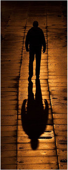 S-0-Shadow Man-Gary Johnston-CBPPUCC.jpg