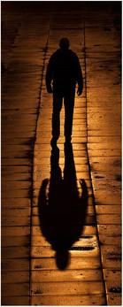 S-0-Shadow Man-Gary Johnston-CBPPUCC.jpg
