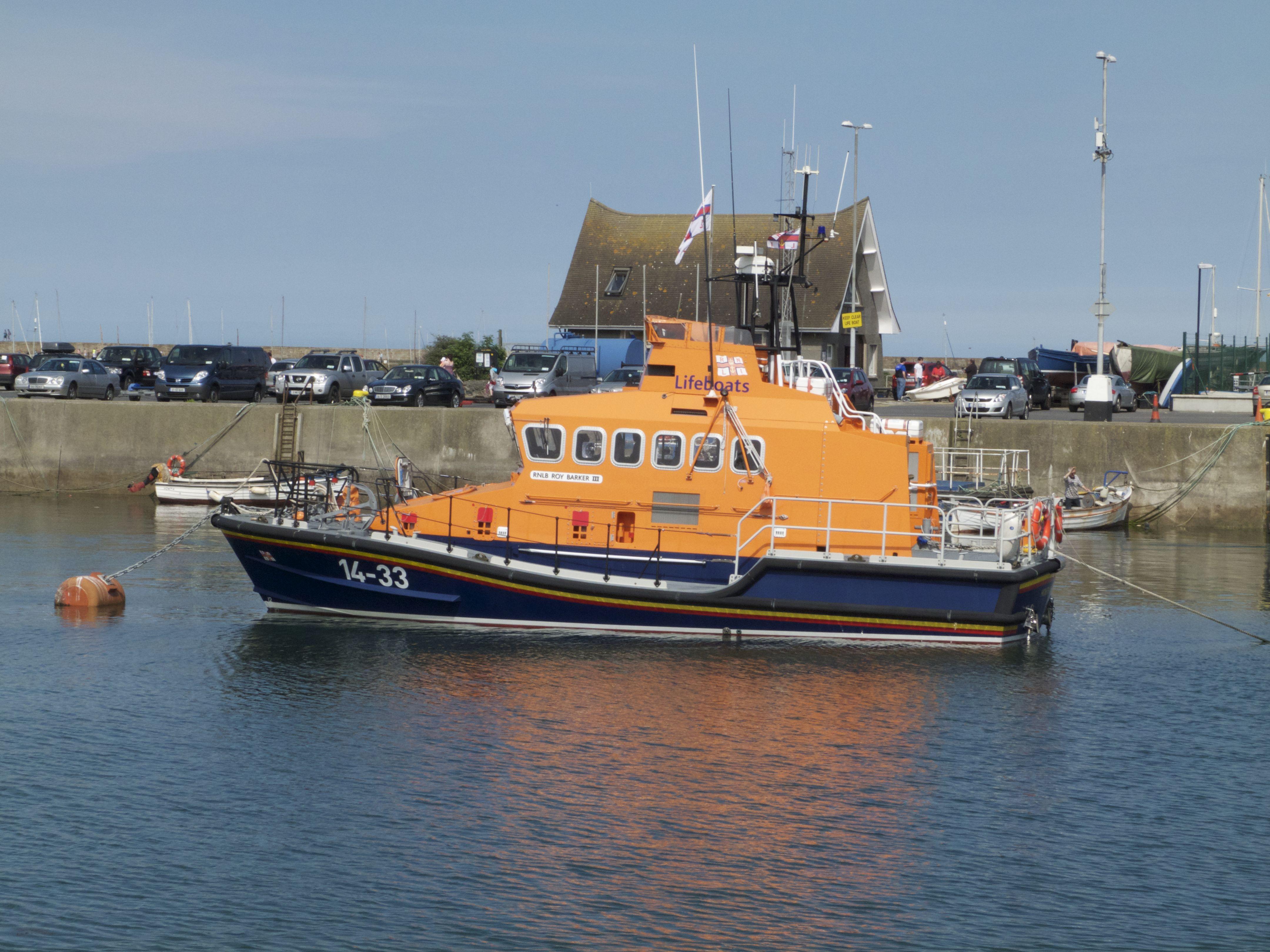 Lifeboat_BNDCC_2013_Bill Henning.jpg