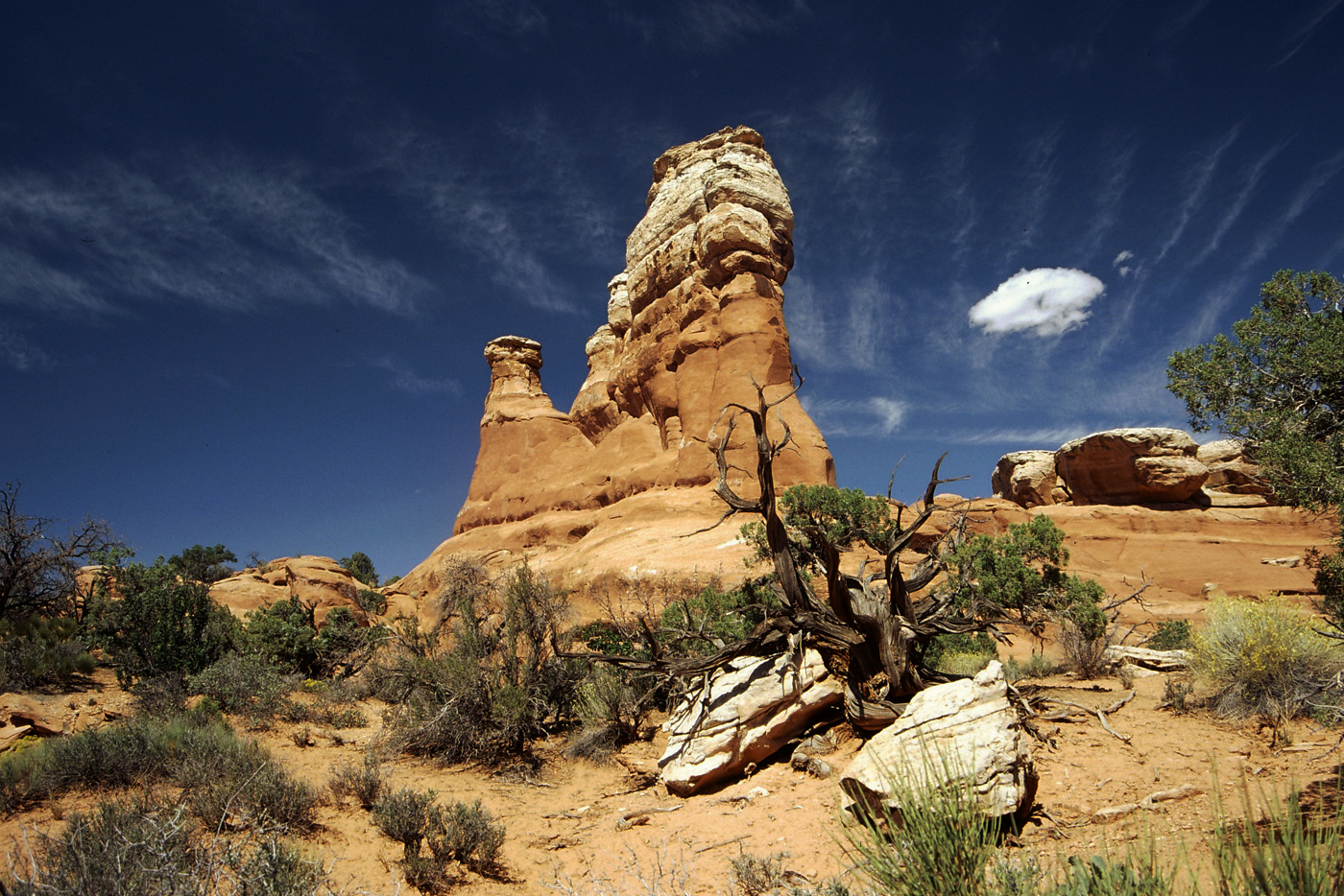 063 TheArches.jpg