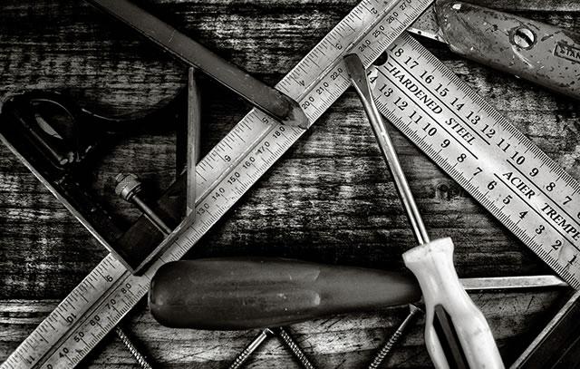 M17_R3_tools_by_Tommy_Dickson_fs.jpg