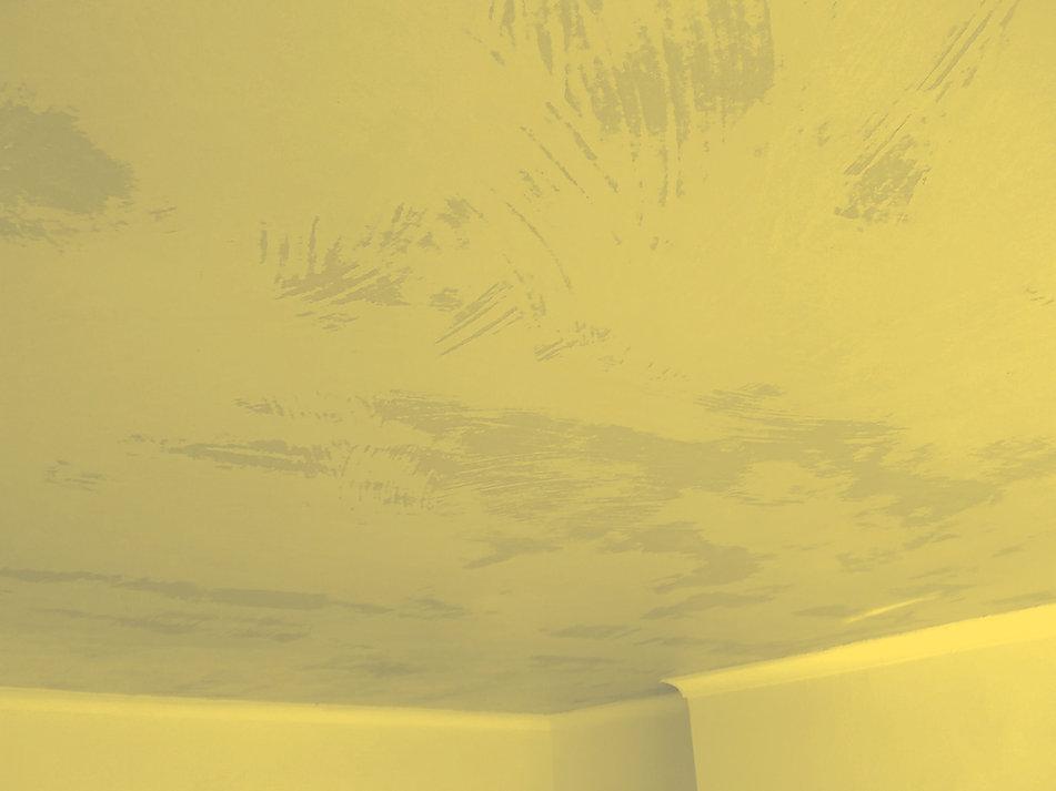 Bonded_plastered_ceiling_edited_edited.j