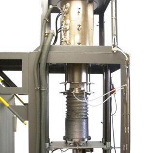 大気中VB装置(1)