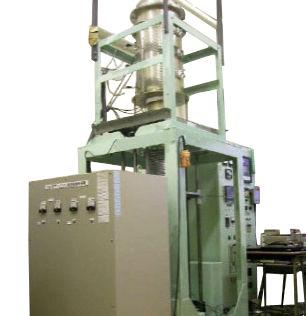 大気中VB装置(2)