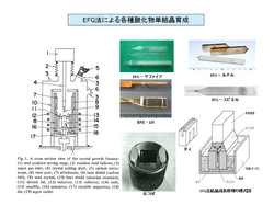 research_pptimg04_02