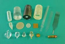 酸化物結晶
