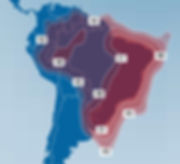 t14R_footprint.jpg
