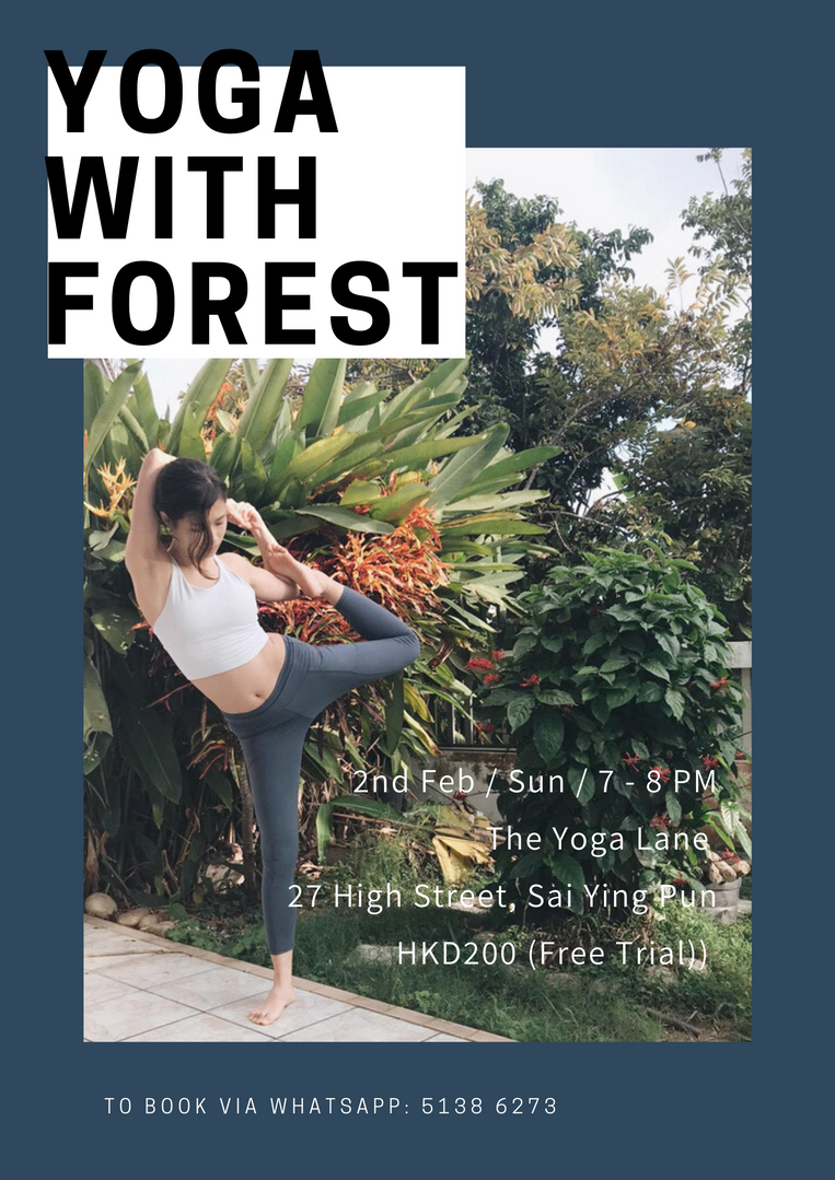 Yoga with Forest 2nd Feb 2020.png