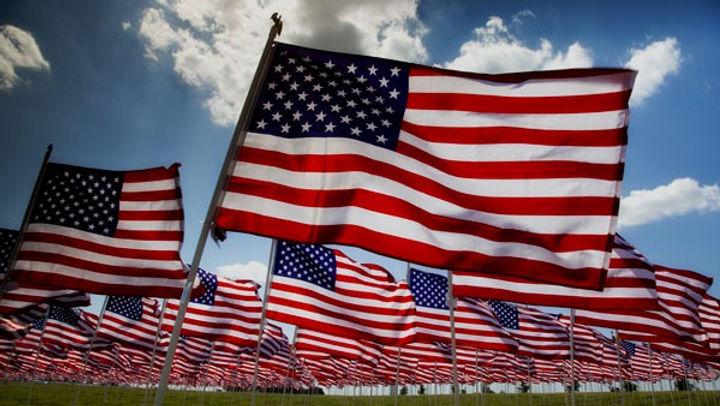 american-flags-600_edited.jpg