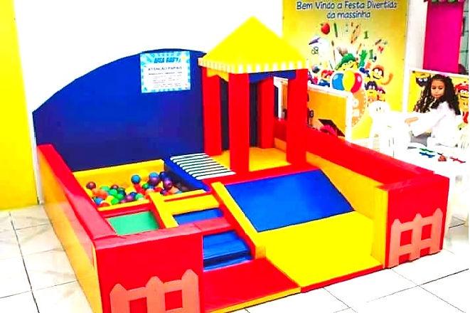Área-baby_344_edited.jpg