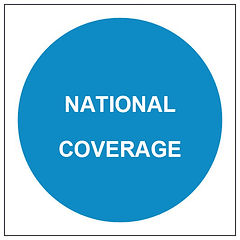 NATIONAL COVERAGE.jpg