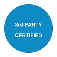 3RD PARTY CERT.jpg