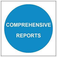 COMPREHENSIVE REPORTS.jpg