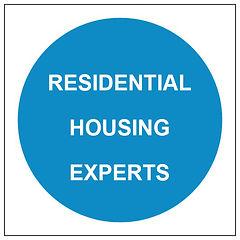 RESIDENTIAL HOUSING EXPERTS.jpg